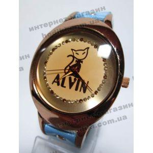 Наручные часы Alvin (код 1128)