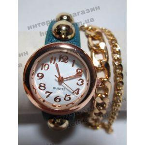 Наручные часы (код 1129)
