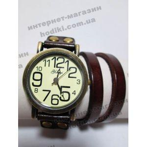 Наручные часы Vikec (код 1130)