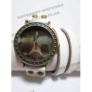 Наручные часы Vikec (код 1131)