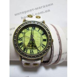 Наручные часы Vikec (код 1132)