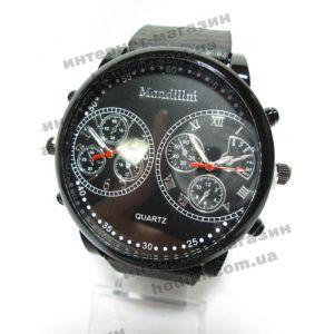 Наручные часы Mondillni (код 1136)