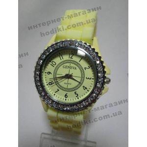 Наручные часы Geneva (код 1137)