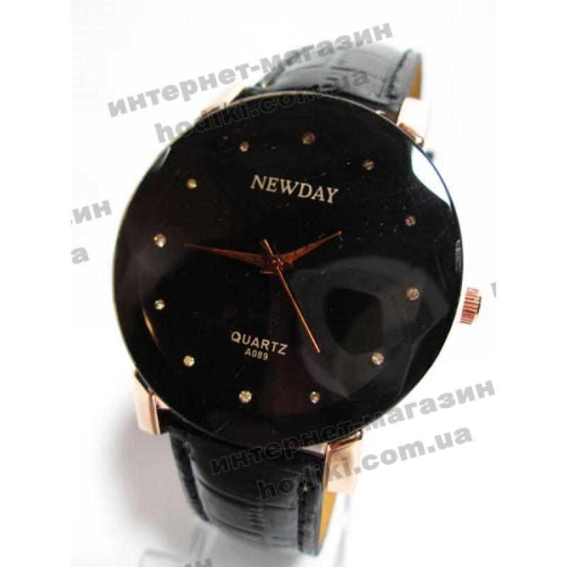 Наручные часы Newday (1155)