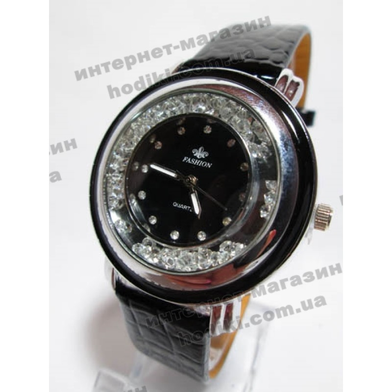 Наручные часы Fashion (1156)