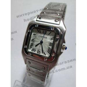 Наручные часы Cartier (код 1170)