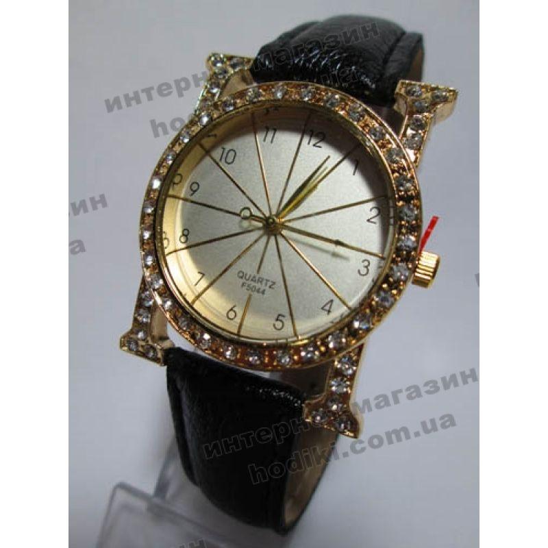 Наручные часы Hermes (код 1172)