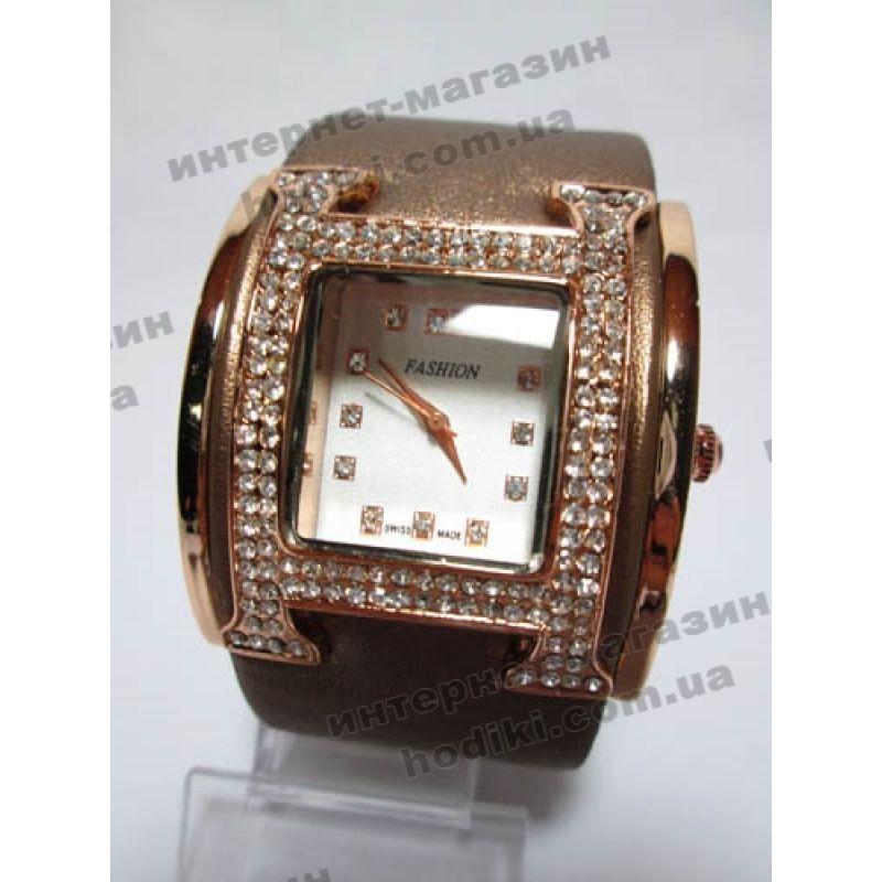 Наручные часы Fashion (код 1173)