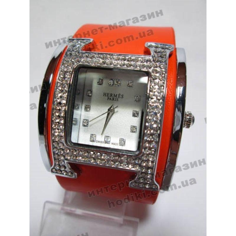 Наручные часы Hermes (код 1174)