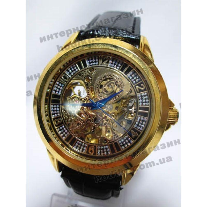 Наручные часы Слава (код 1187)