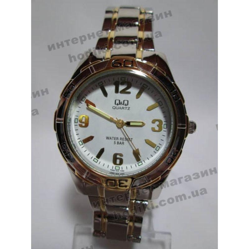 Наручные часы Q&Q (код 1199)