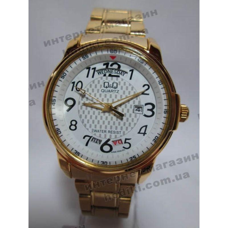 Наручные часы Q&Q (код 1200)