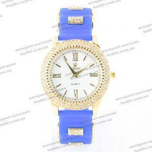 Наручные часы Rolex (код 10696)