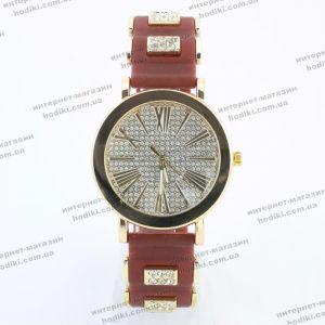 Наручные часы Kaidi Mann (код 10704)