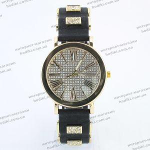 Наручные часы Kaidi Mann (код 10706)