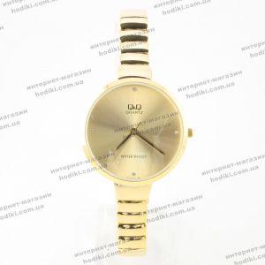 Наручные часы Q&Q (код 10708)