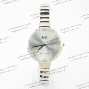 Наручные часы Q&Q (код 10709)