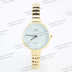 Наручные часы Q&Q (код 10710)