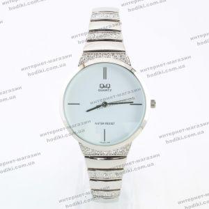 Наручные часы Q&Q (код 10717)