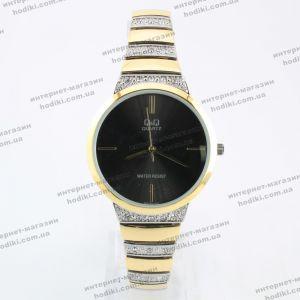 Наручные часы Q&Q (код 10718)
