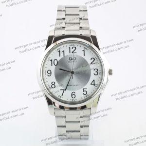Наручные часы Q&Q (код 10723)
