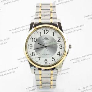 Наручные часы Q&Q (код 10725)