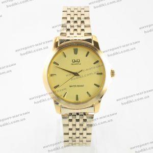 Наручные часы Q&Q (код 10726)