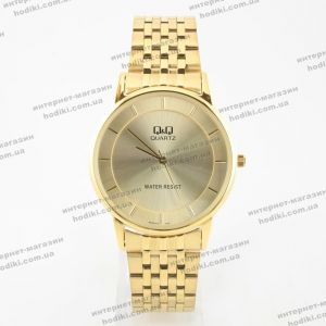 Наручные часы Q&Q (код 10728)