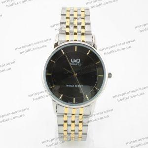 Наручные часы Q&Q (код 10730)