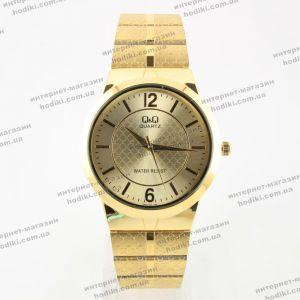 Наручные часы Q&Q (код 10732)