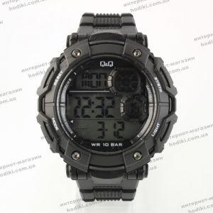 Наручные часы Q&Q (код 10735)