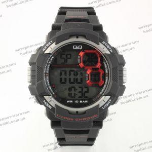 Наручные часы Q&Q (код 10736)