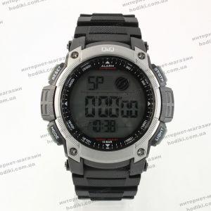 Наручные часы Q&Q (код 10737)