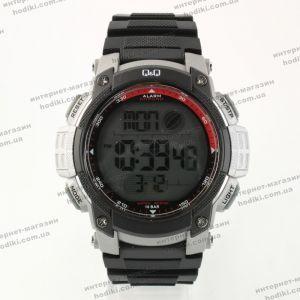 Наручные часы Q&Q (код 10738)