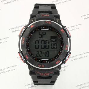 Наручные часы Q&Q (код 10740)