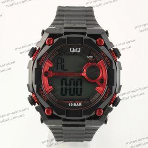Наручные часы Q&Q (код 10742)