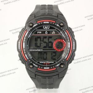 Наручные часы Q&Q (код 10743)