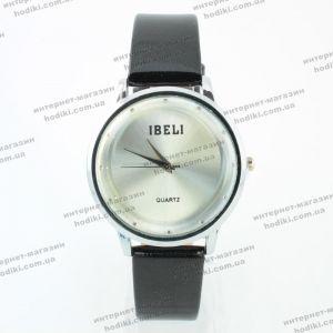 Наручные часы Ibeli (код 10745)
