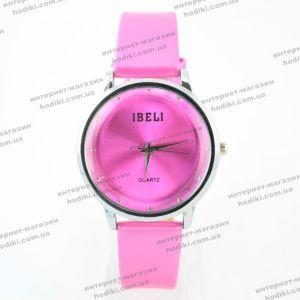 Наручные часы Ibeli (код 10746)