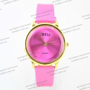 Наручные часы Ibeli (код 10747)