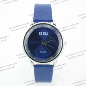 Наручные часы Ibeli (код 10748)