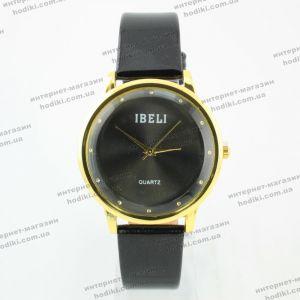 Наручные часы Ibeli (код 10751)