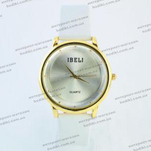 Наручные часы Ibeli (код 10752)