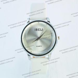 Наручные часы Ibeli (код 10753)