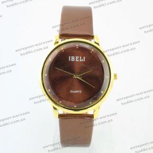 Наручные часы Ibeli (код 10754)