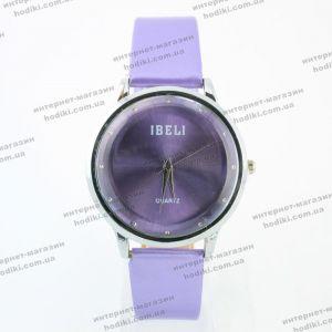 Наручные часы Ibeli (код 10756)