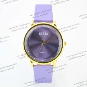 Наручные часы Ibeli (код 10757)