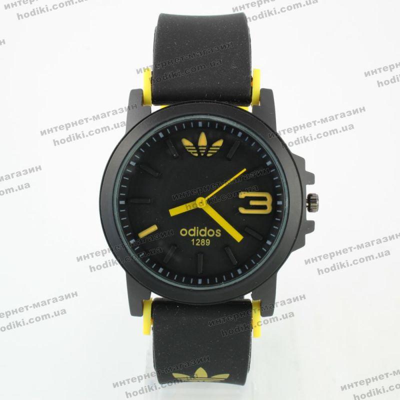 9eaa5757 HODIKI】ᐈ Наручные часы Adidas (код 10763) оптом цена-98,00 грн ...