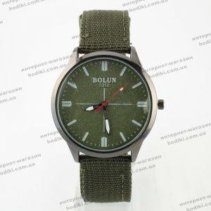 Наручные часы Bolun (код 10767)