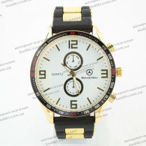 Наручные часы Mercedes-Benz (код 10775)